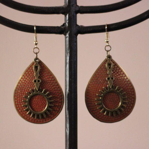 teardrop-earrings-with-washers