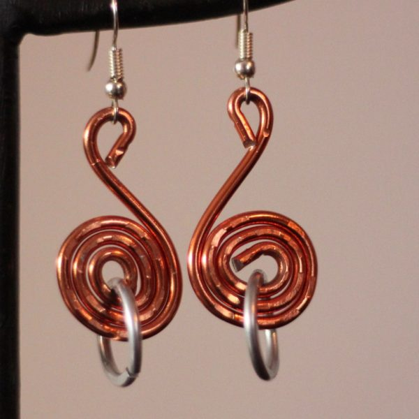 swirly-earrings
