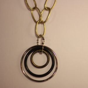 big-circle-necklace